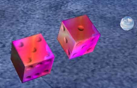 dice-example-21