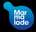 marmalade-smb